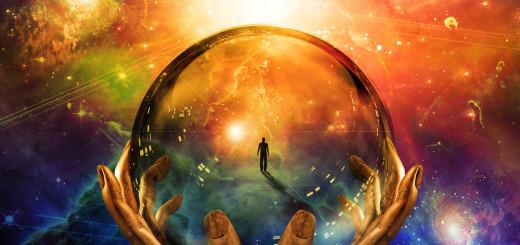 Как подсознание влияет на жизнь человека