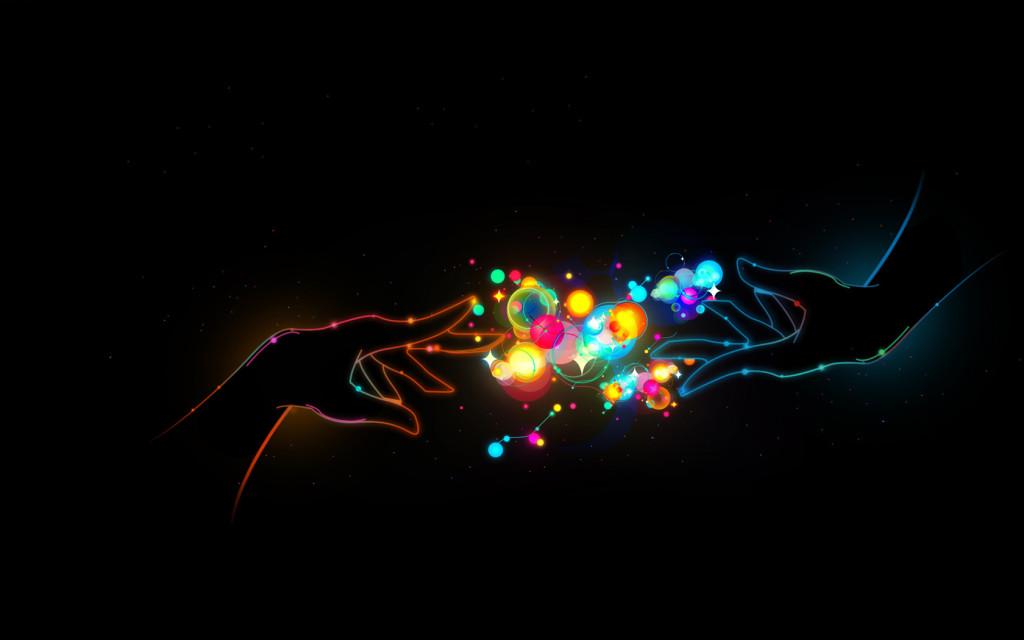 gandex.ru-26_5844_its-a-magic