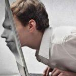 Как бороться с зависимостью от социальных сетей