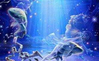 Гороскоп верности мужчин по знакам Зодиака