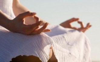 Йога: путь к раскрытию своих возможностей