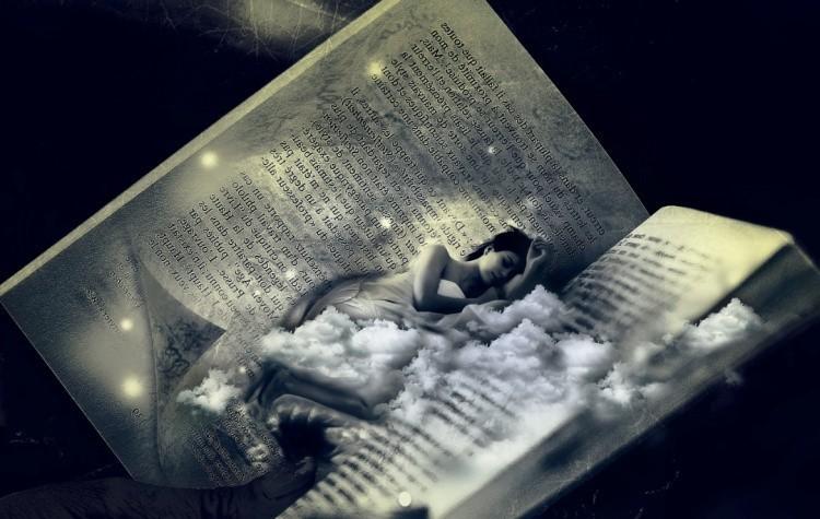 как запоминать сны
