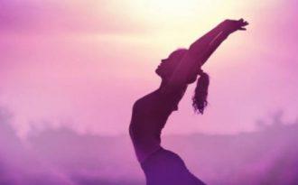 Правильное двыхание йоги