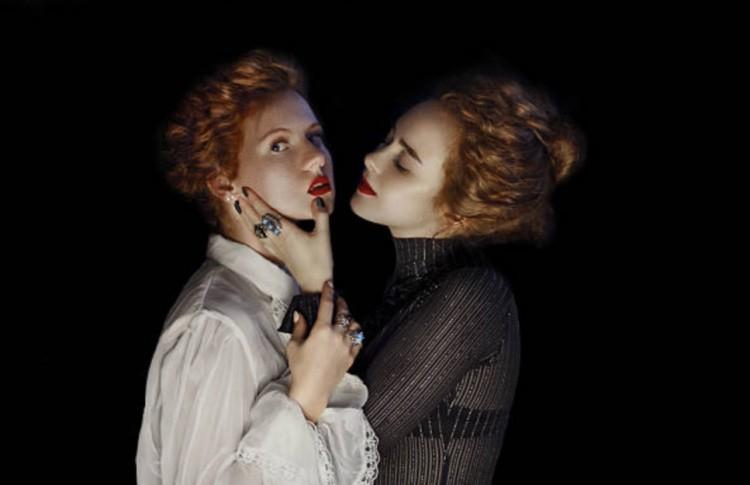 люди энергетические вампиры