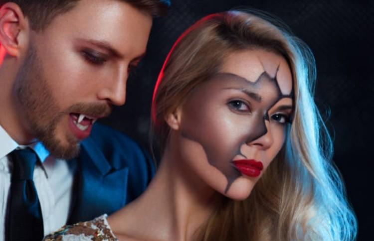 как узнать энергетического вампира