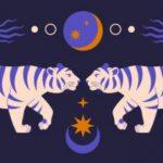 Тигр-тигр совместимость