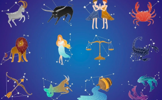 гороскоп онлайн бесплатно