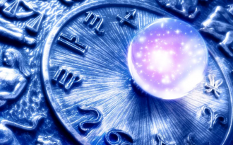 Астрологический прогноз на год онлайн бесплатно
