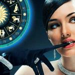 Индивидуальный гороскоп жизни по знакам зодиака онлайн