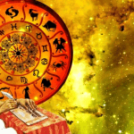 этапы человека по знакам зодиака