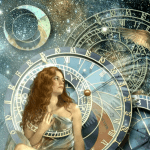 Кармическое предназначение знаков зодиака в жизни