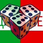 Погадать на да или нет онлайн бесплатно на кубиках