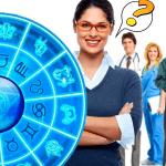 Совместимость знаков зодиака в работе и бизнесе