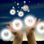 Как изменить свою жизнь и стать счастливым астрология